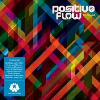 00_Positive_Flow_-_Re-Flowed_-_Tokyo_Dawn_Records