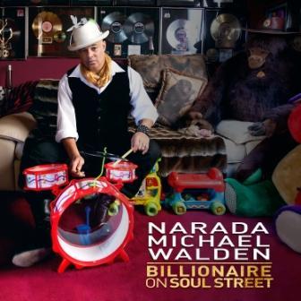 Billionaire_on_Soul_Street.4.1
