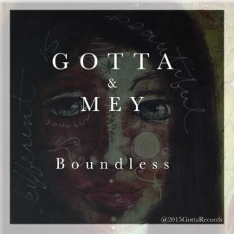 Boundless-_Gotta__Mey_-_Cover