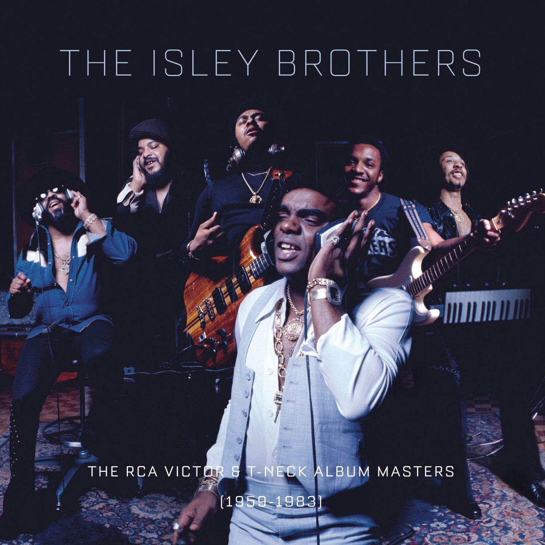 Isleys_front