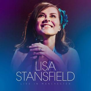Live_in_Manchester_-_Lisa_Stansfield_album