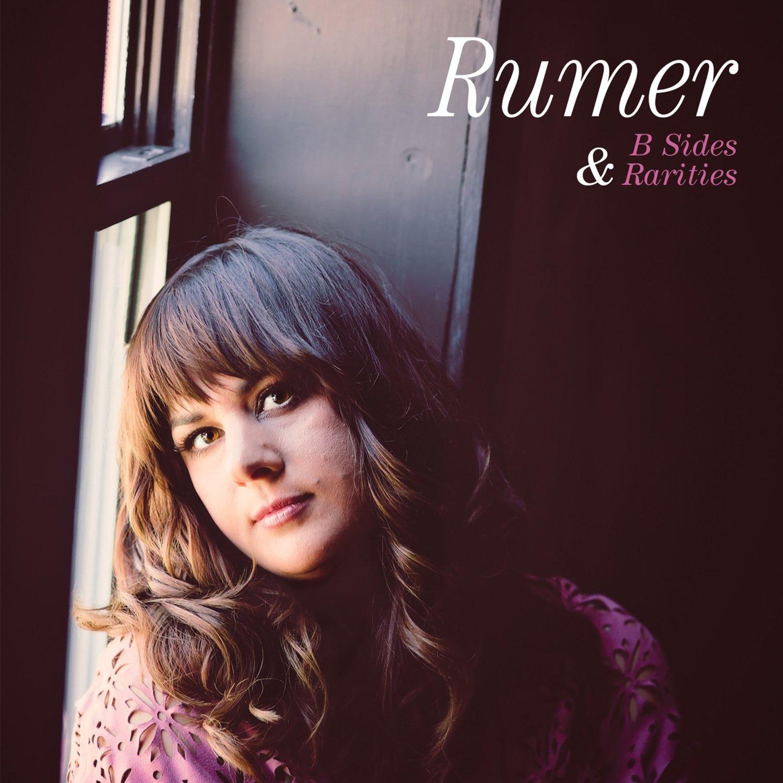 Rumer_big_Bsides