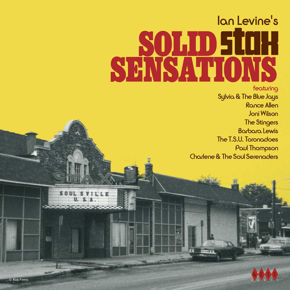 Stax-Soul-Sensations