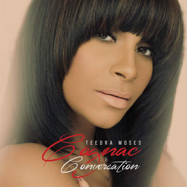 Teedra-Moses-Cognac-and-Conversations