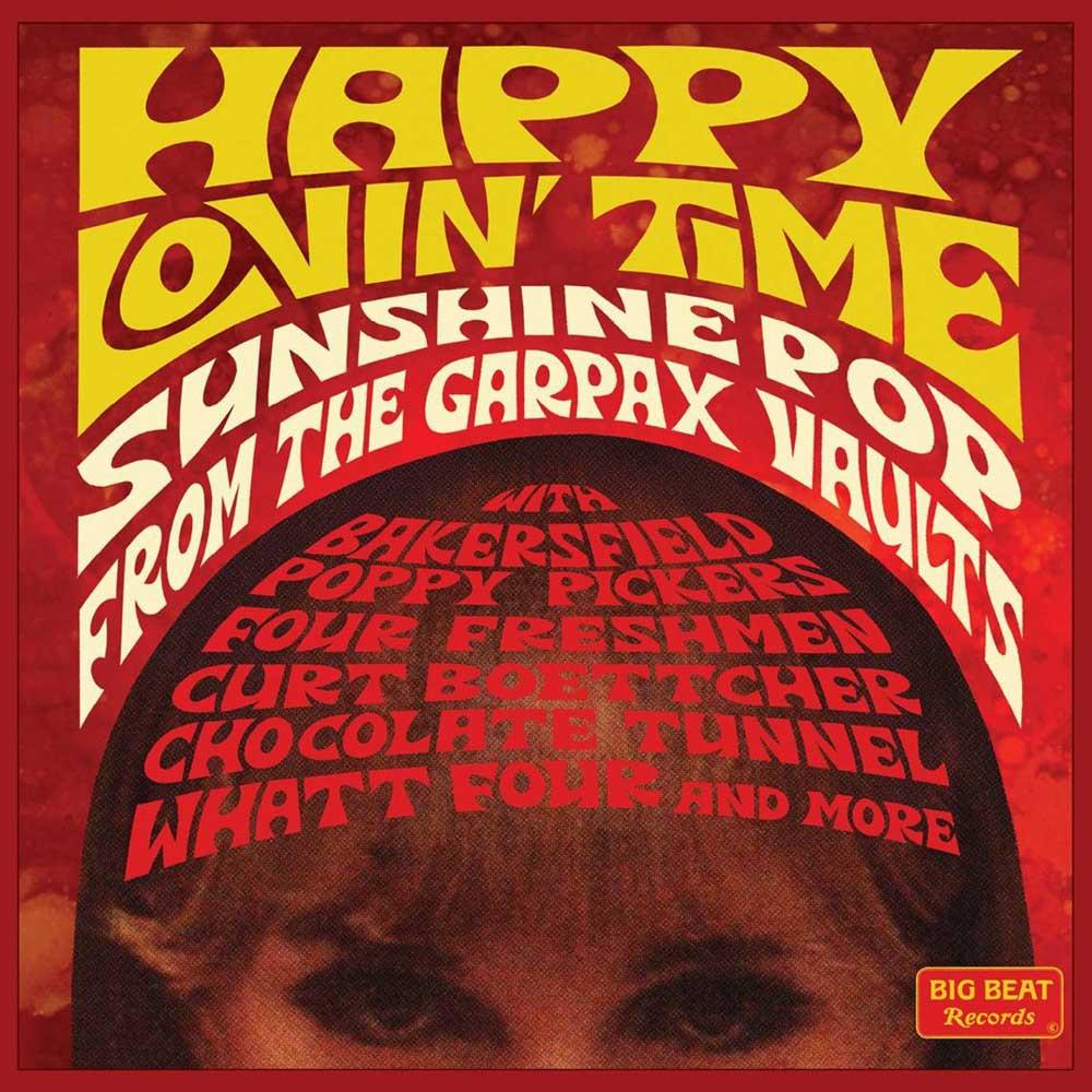 garpax-sunshin-final