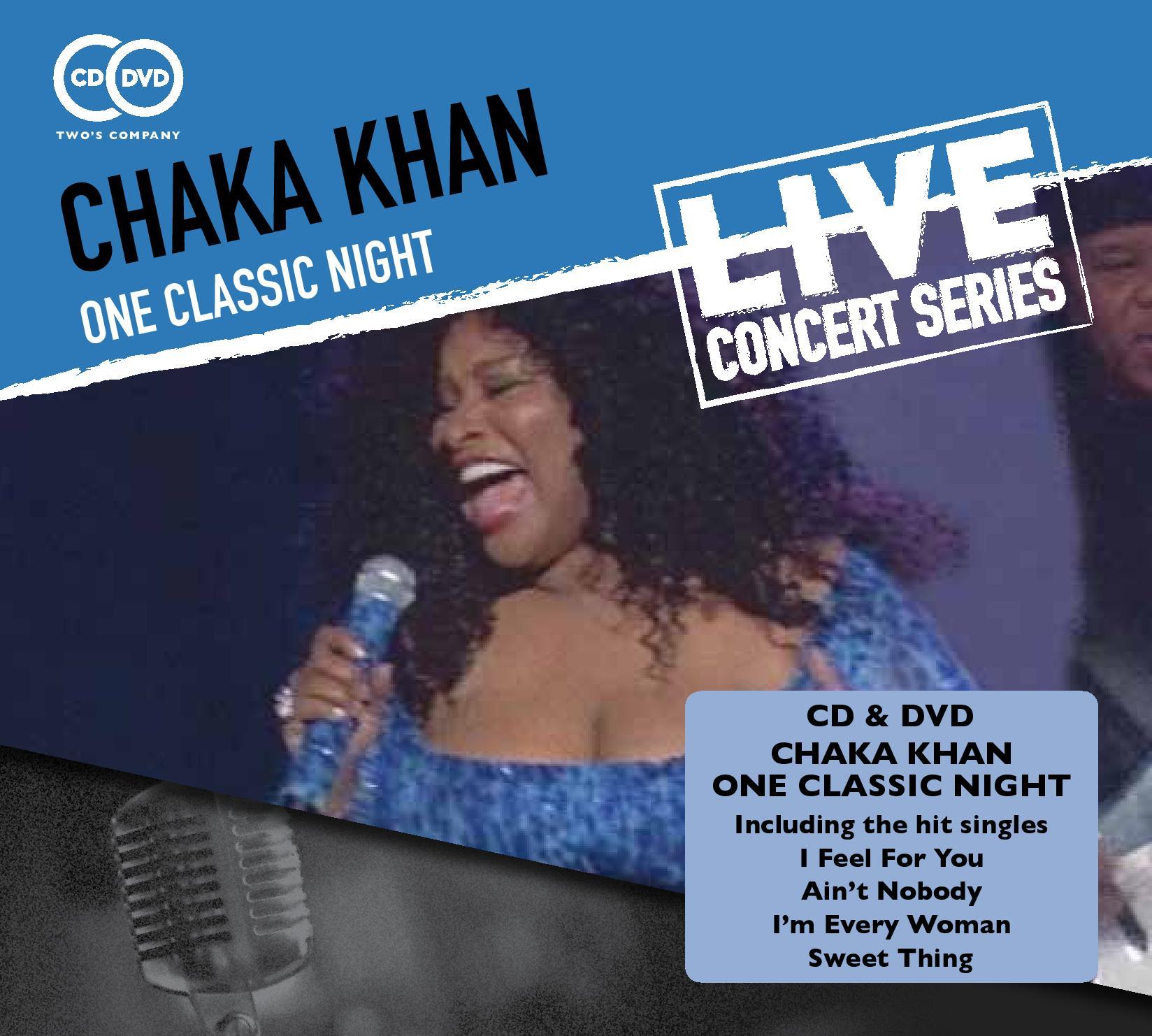Chaka_DVD_pic