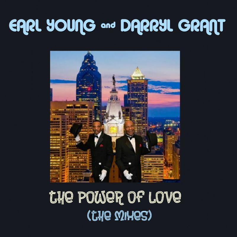 Earl_Young_and_Darryl_Grant_The_Mixes_iTunes