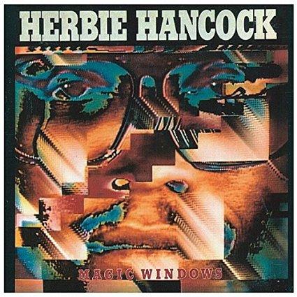 Herbie_Magic_Windows
