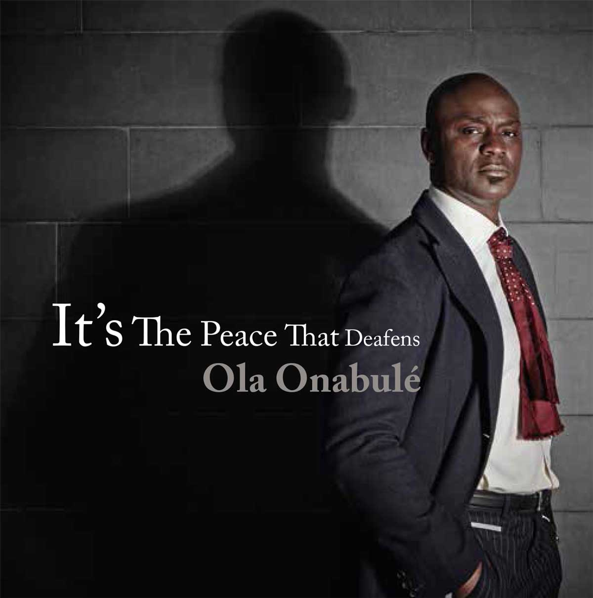 Ola-Onabule-Its-The-Peace-That-Deafens-1200x1200-72dpi1