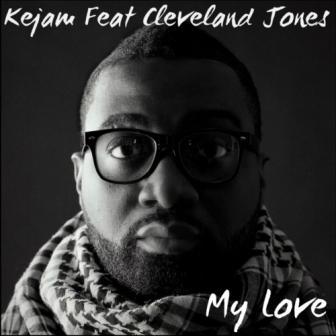 cleveland_jones_my_love_amadea