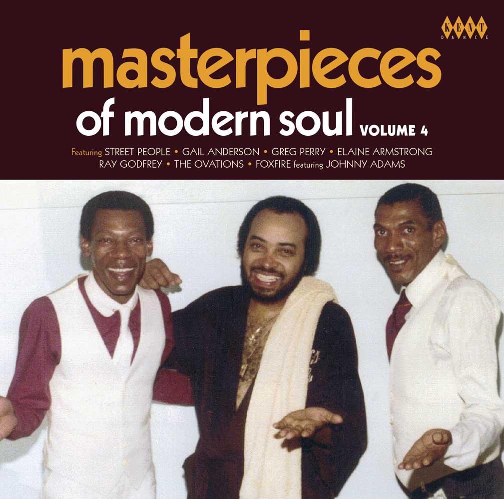modern-soul-LOW