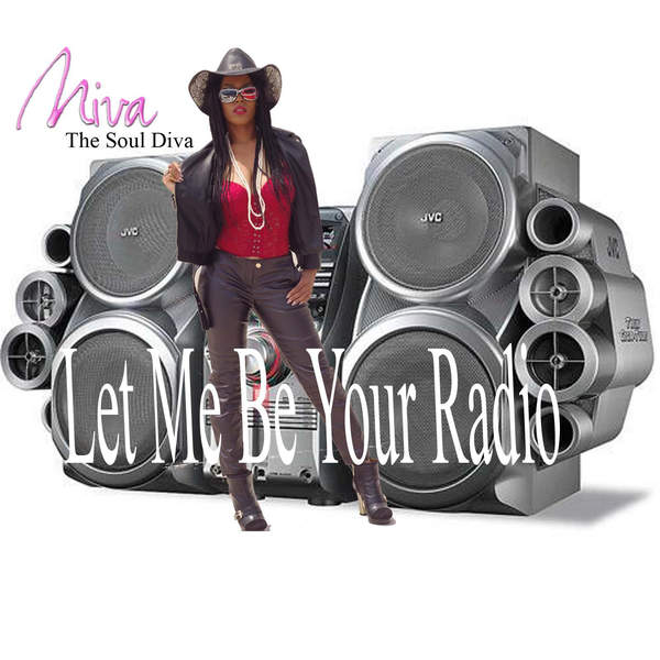 niva-the-soul-diva-let-me-be-your-radio-single