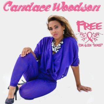 CANDACE_WOODSON_-_edit