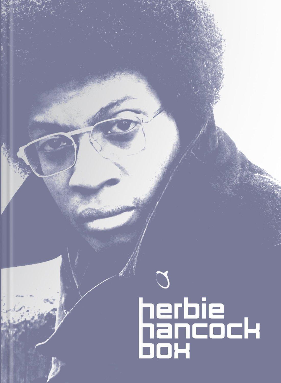 Herbie_box