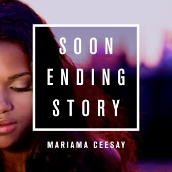 MARIAMA_CEESAY_-_Soon_Ending_Story_Cover_800x800px