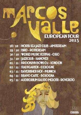 Marcos_Valle_EU_Tour_Poster