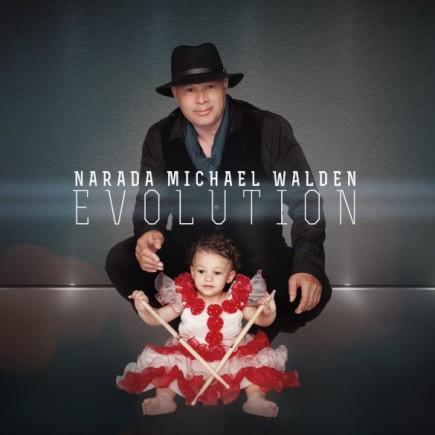 Narada-Michael-Walden-Evolution-e1443752142877