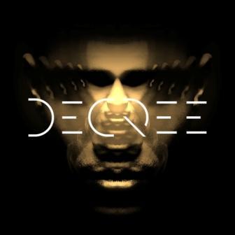 DeCree_image_logotype