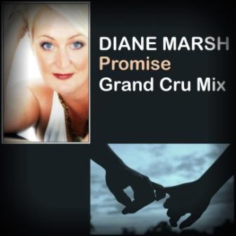 Diane_Marsh_Promise_ITunes