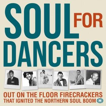 FVDD227-Soul-For-Dancers-348x348