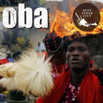 Oba_Fire_Man_Testemonial_image