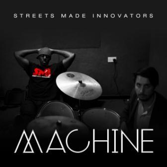 SMI_Machine_artwork-low_res_1