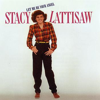 Stacy_Lattisaw_Let_Me_Be_Your_Angel