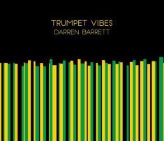 darren_barrett_trumpet_vibes_cover_art_20151013142544