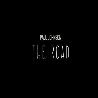 Paul_Johnson___The_Road_sleeve
