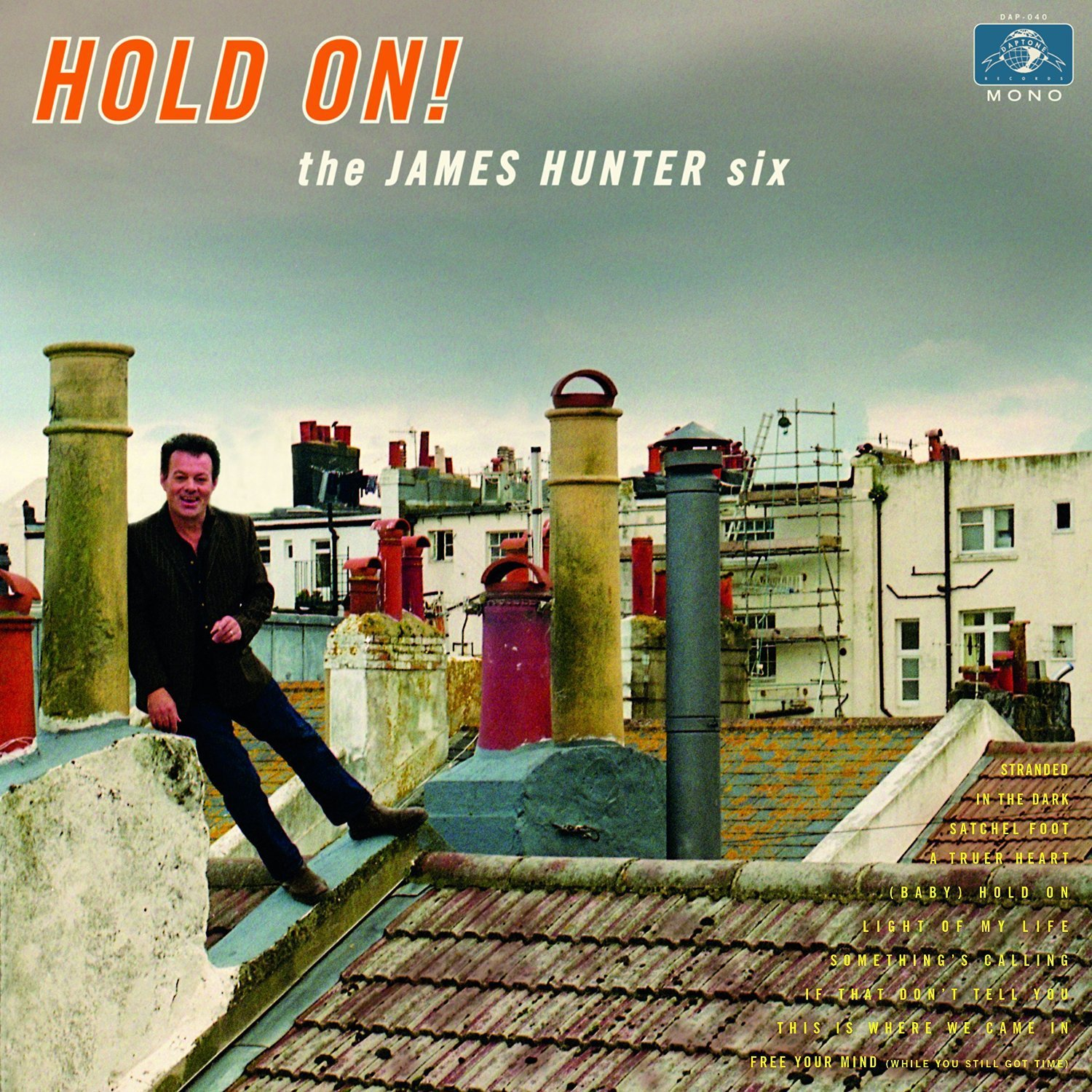 James_H_cover_large