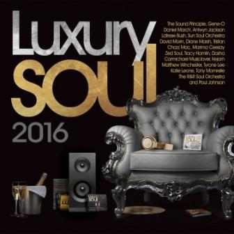 Luxury_Soul_front_Cover_2016