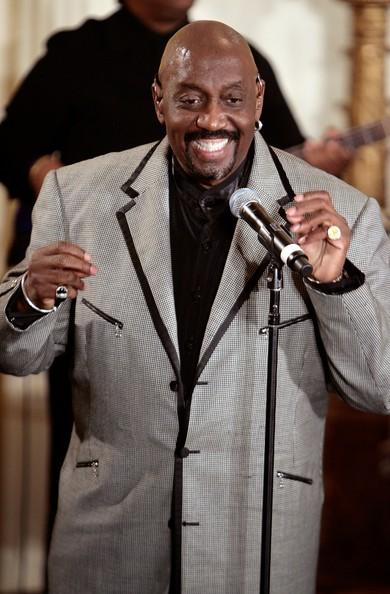 Otis-Williams