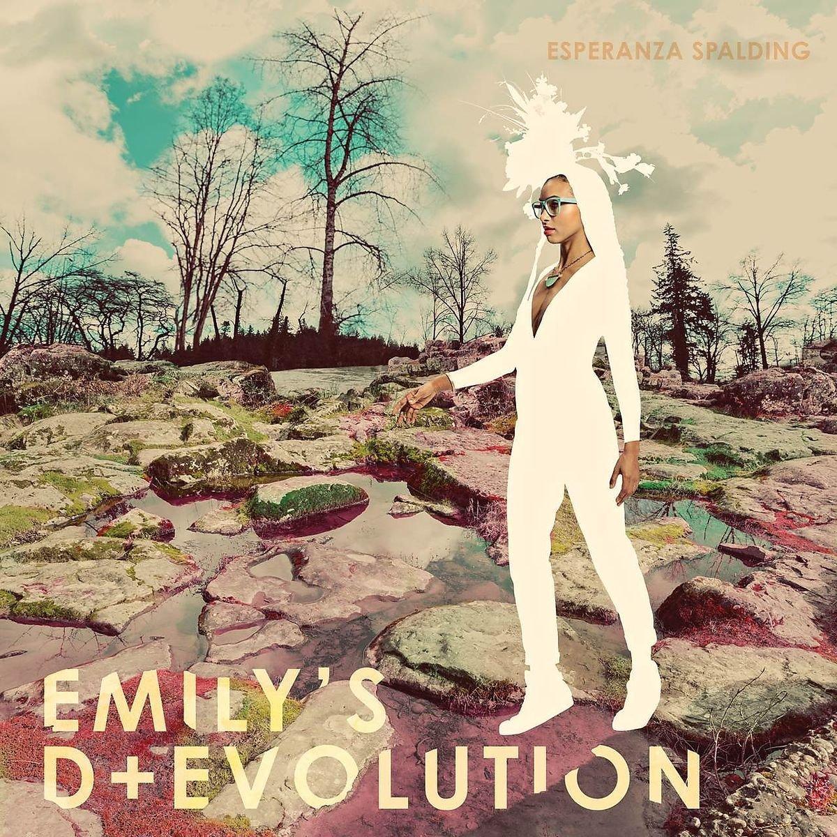 Emily_D