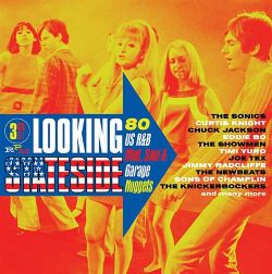 LOOKING_STATESIDE_FRONT_COVER_WEB