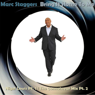 Marc_Staggers_Bring_It_Home_To_Me_FB