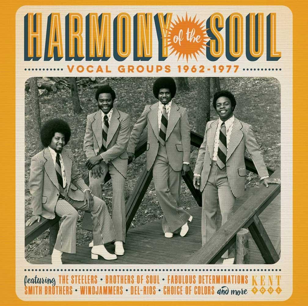 harmony-soul-72dpi