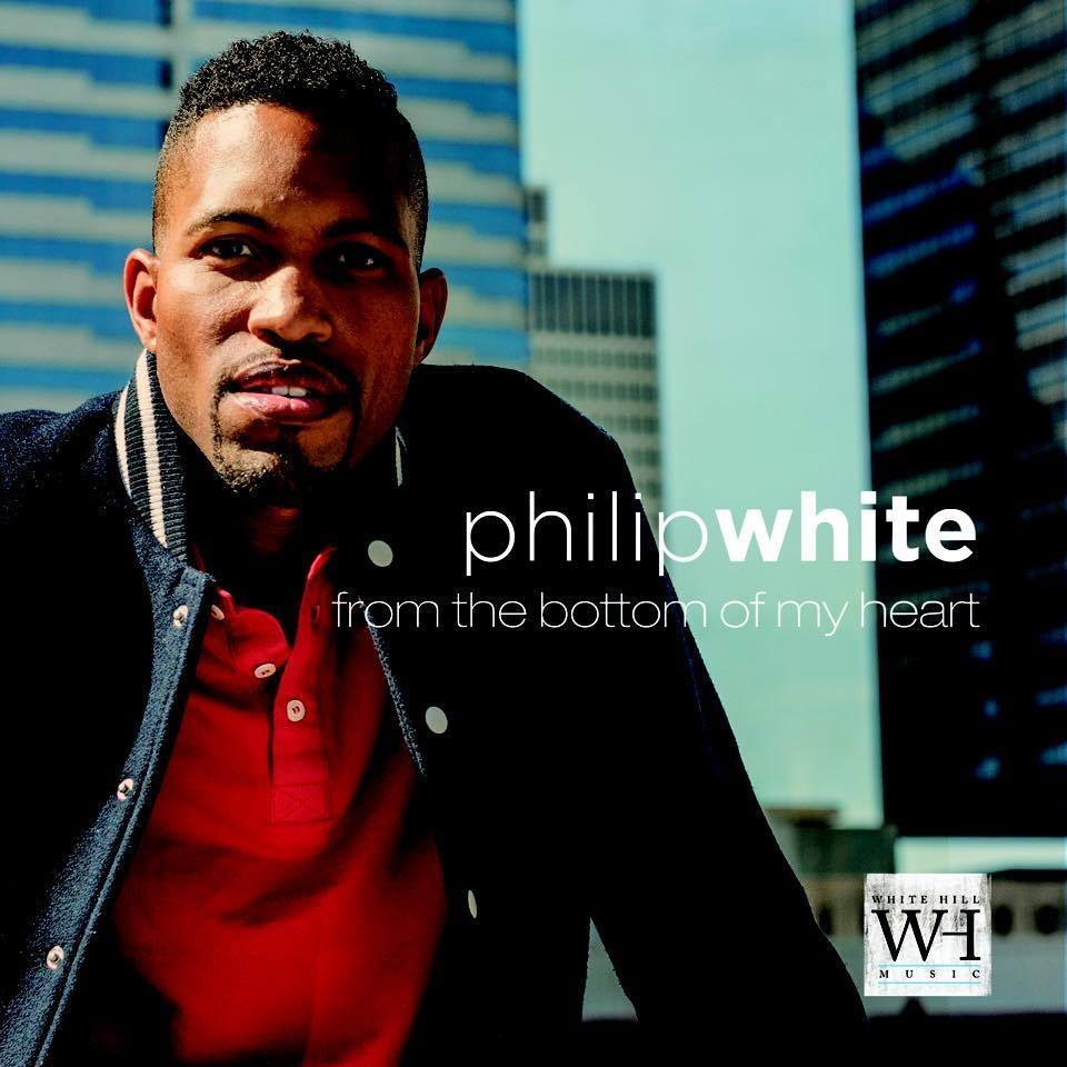 jpeg_cover_philipwhite
