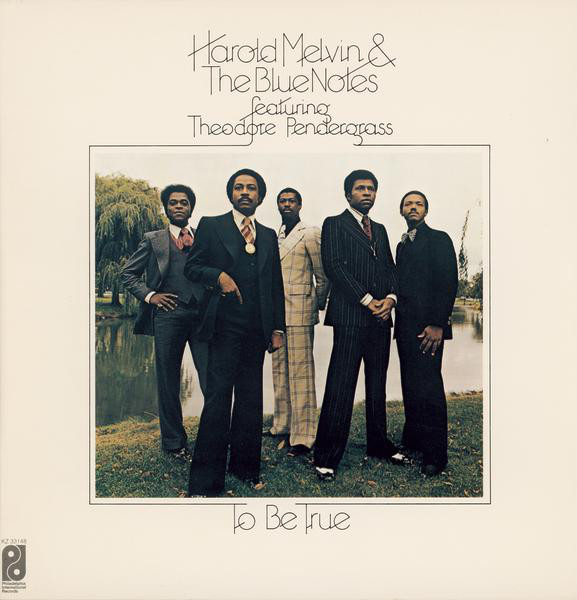 11428-harold-melvin-the-blue-notes-to-be-true-feat-teddy-pendergrass
