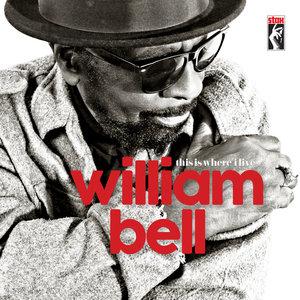 1_bell
