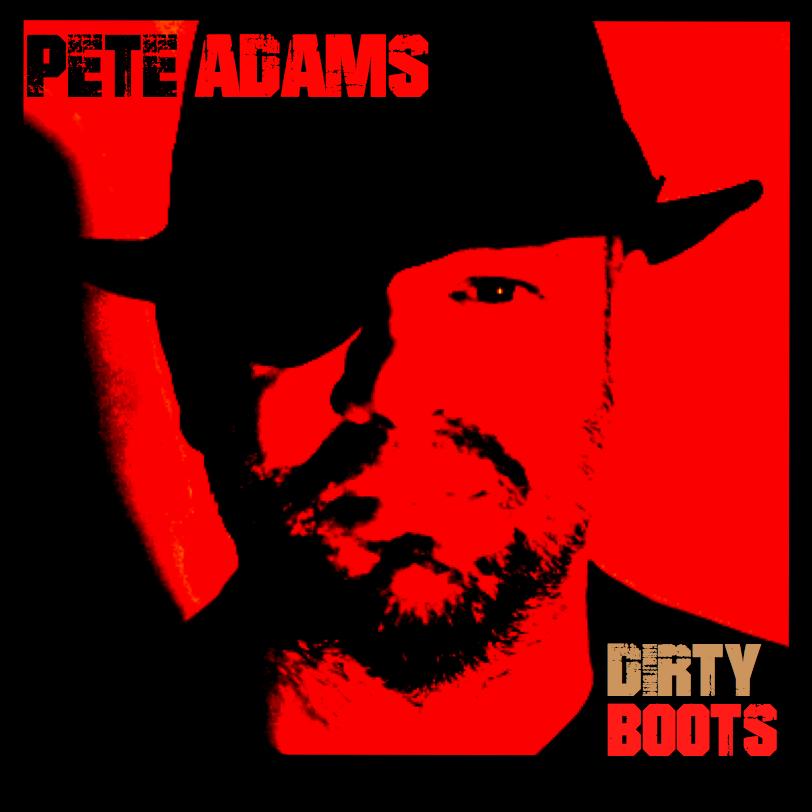 1_drty_boots