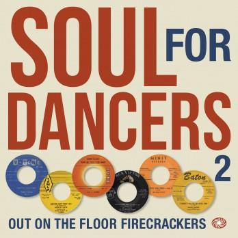 1_souldancers