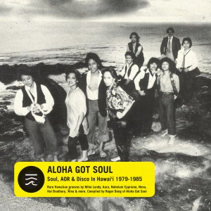 Aloha-Got-Soul-final-front-cover-300x300