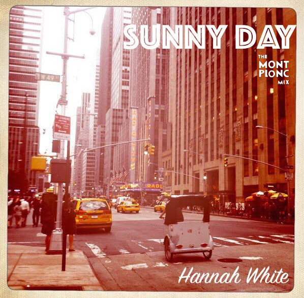 Hannah_White_Mix_Cover_