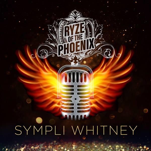 Sympli_Whitney_sleeve