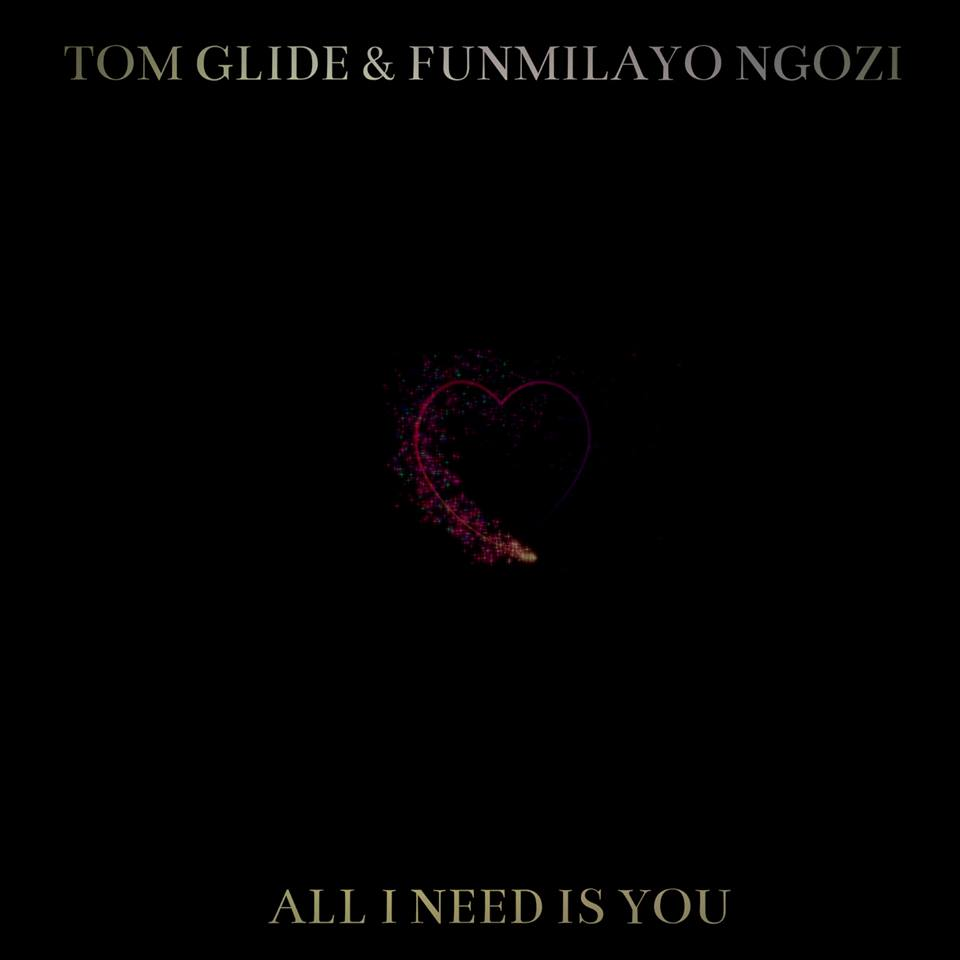 TOM_GLIDE_cover_all__i_need