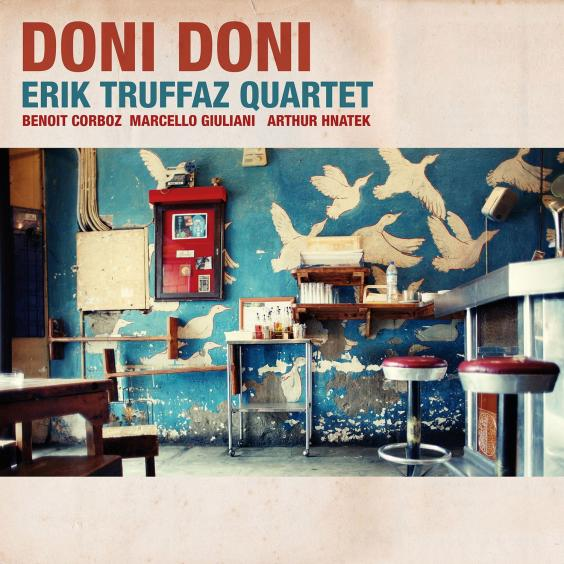 erik-truffaz-quartet