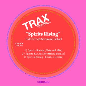 1_trax
