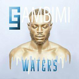 Gambimi_-_Water