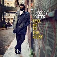 Gregory_Porter_Alley