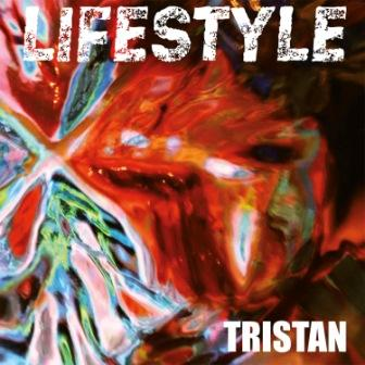 Lifestyle_Itunes_Tristan_Cover